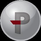 TPC_LogoMark-(1)