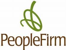 peoplefirm
