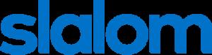 slalom-logo-blue-RGB